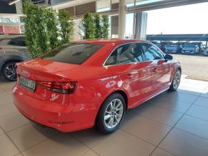 Audi A3 sedan 1.4TFSI SE auto - Image 6