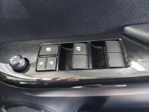 Toyota Hilux 2.4GD-6 double cab SRX - Image 18