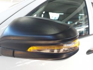 Toyota Hilux 2.4GD-6 double cab SRX - Image 20