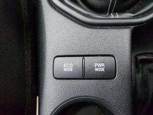 Toyota Hilux 2.4GD-6 double cab SRX - Image 25