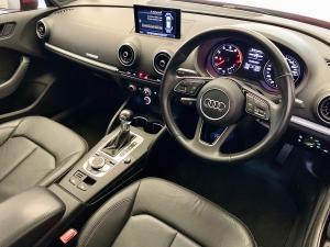 Audi A3 Sportback 1.4TFSI auto - Image 15