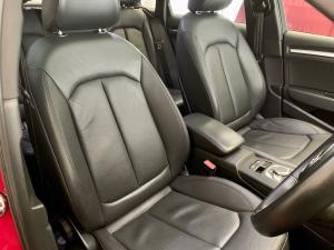 Audi A3 Sportback 1.4TFSI auto - Image 16
