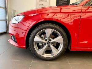 Audi A3 Sportback 1.4TFSI auto - Image 7