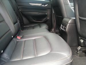 Mazda CX-5 2.0 Dynamic automatic - Image 10