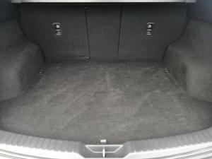 Mazda CX-5 2.0 Dynamic automatic - Image 11