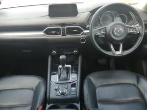 Mazda CX-5 2.0 Dynamic automatic - Image 12
