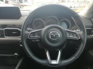 Mazda CX-5 2.0 Dynamic automatic - Image 13