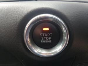 Mazda CX-5 2.0 Dynamic automatic - Image 17