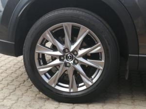 Mazda CX-5 2.0 Dynamic automatic - Image 18