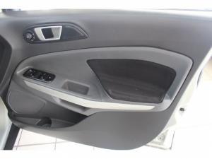 Ford Ecosport 1.5TiVCT Titanium P/SHIFT - Image 12