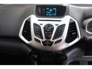 Ford Ecosport 1.5TiVCT Titanium P/SHIFT - Image 15