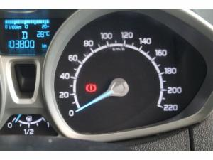 Ford Ecosport 1.5TiVCT Titanium P/SHIFT - Image 16
