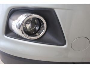 Ford Ecosport 1.5TiVCT Titanium P/SHIFT - Image 6