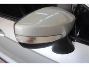 Ford Ecosport 1.5TiVCT Titanium P/SHIFT - Image 7