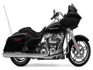 Harley Davidson Road Glide - Image 1