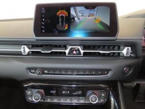Toyota GR Supra 3.0T - Image 16