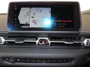 Toyota GR Supra 3.0T - Image 17