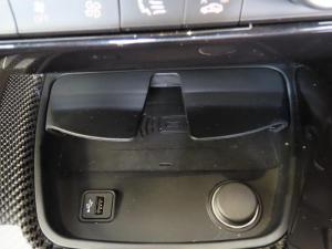 Toyota GR Supra 3.0T - Image 19
