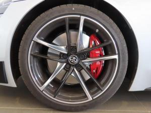 Toyota GR Supra 3.0T - Image 7