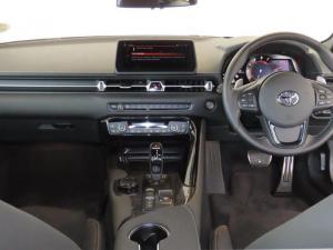 Toyota GR Supra 3.0T - Image 9