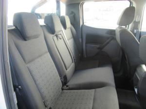 Ford Ranger 2.2TDCi double cab Hi-Rider XL - Image 2