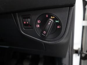 Volkswagen Polo hatch 1.0TSI Comfortline - Image 24