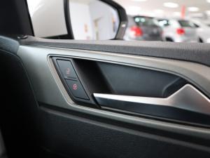Volkswagen Polo hatch 1.0TSI Comfortline - Image 25