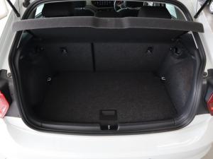 Volkswagen Polo hatch 1.0TSI Comfortline - Image 27