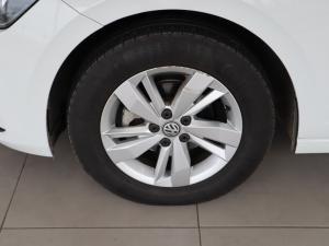 Volkswagen Polo hatch 1.0TSI Comfortline - Image 29