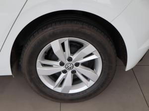 Volkswagen Polo hatch 1.0TSI Comfortline - Image 30