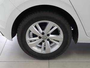 Volkswagen Polo hatch 1.0TSI Comfortline - Image 31