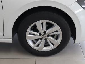 Volkswagen Polo hatch 1.0TSI Comfortline - Image 32