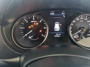 Nissan Qashqai 1.5dCi Acenta Plus - Image 11