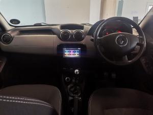 Renault Duster 1.5dCi Dynamique 4WD - Image 7