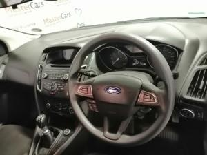 Ford Focus hatch 1.5TDCi Trend - Image 10