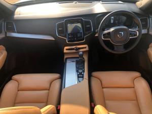 Volvo XC90 D5 Momentum AWD - Image 6