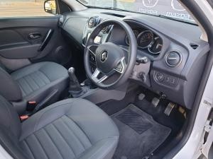 Renault Sandero 900T Stepway PLUS/TECHROAD - Image 6