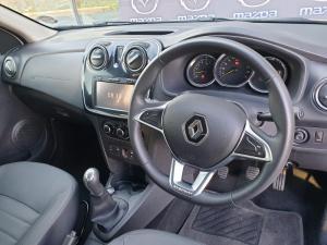 Renault Sandero 900T Stepway PLUS/TECHROAD - Image 7