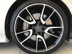 Mercedes-Benz E-Class E53 coupe 4Matic+ - Image 4