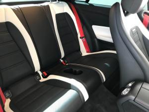Mercedes-Benz E-Class E53 coupe 4Matic+ - Image 6