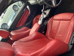 BMW 2 Series 220d coupe M Sport auto - Image 11