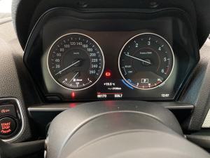 BMW 2 Series 220d coupe M Sport auto - Image 12