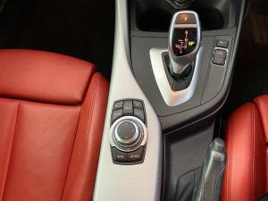 BMW 2 Series 220d coupe M Sport auto - Image 14