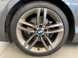 BMW 2 Series 220d coupe M Sport auto - Image 4