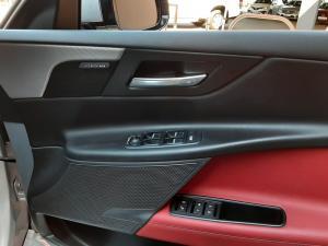 Jaguar XE 25t R-Sport - Image 10
