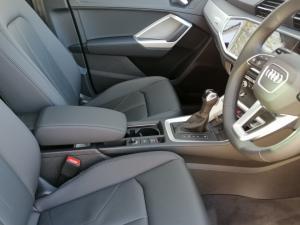Audi Q3 1.4T S Tronic Advanced - Image 10