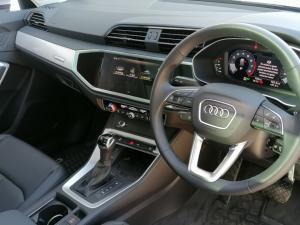 Audi Q3 1.4T S Tronic Advanced - Image 12