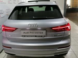 Audi Q3 1.4T S Tronic Advanced - Image 13