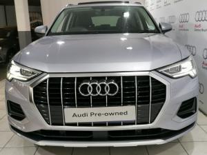 Audi Q3 1.4T S Tronic Advanced - Image 14