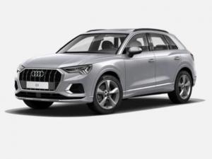 Audi Q3 1.4T S Tronic Advanced - Image 15